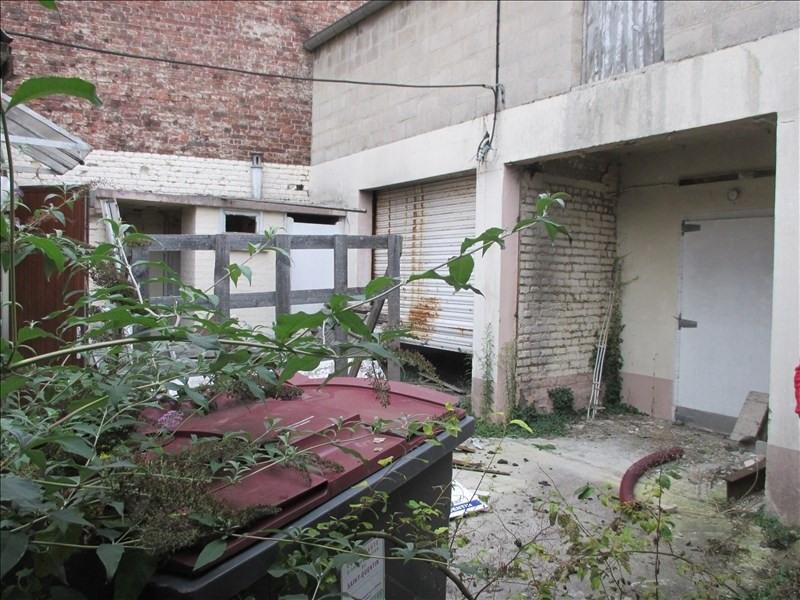 Vente immeuble St quentin 75600€ - Photo 3