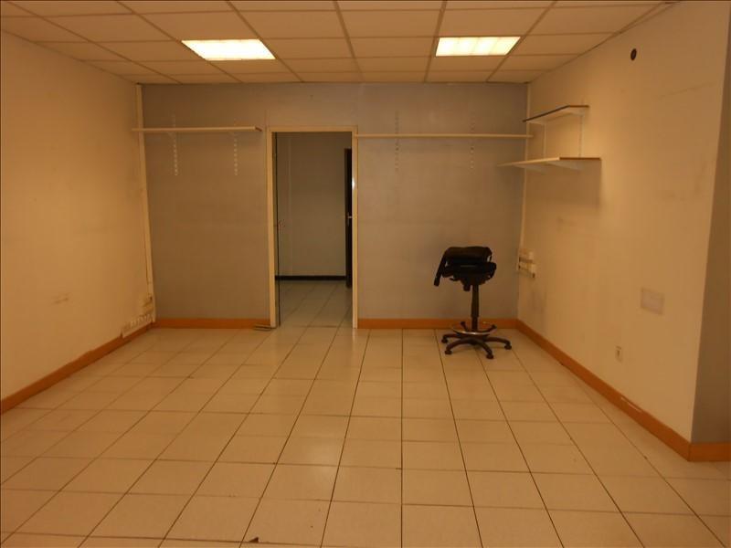 Location boutique Aubagne 790€ +CH/ HT - Photo 2