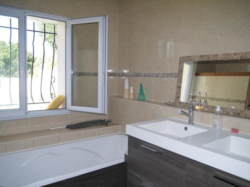 Vente maison / villa Voiron 370000€ - Photo 14