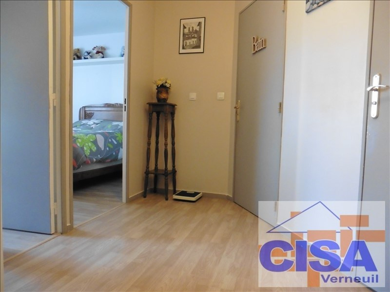 Vente appartement Creil 105 000€ - Photo 7