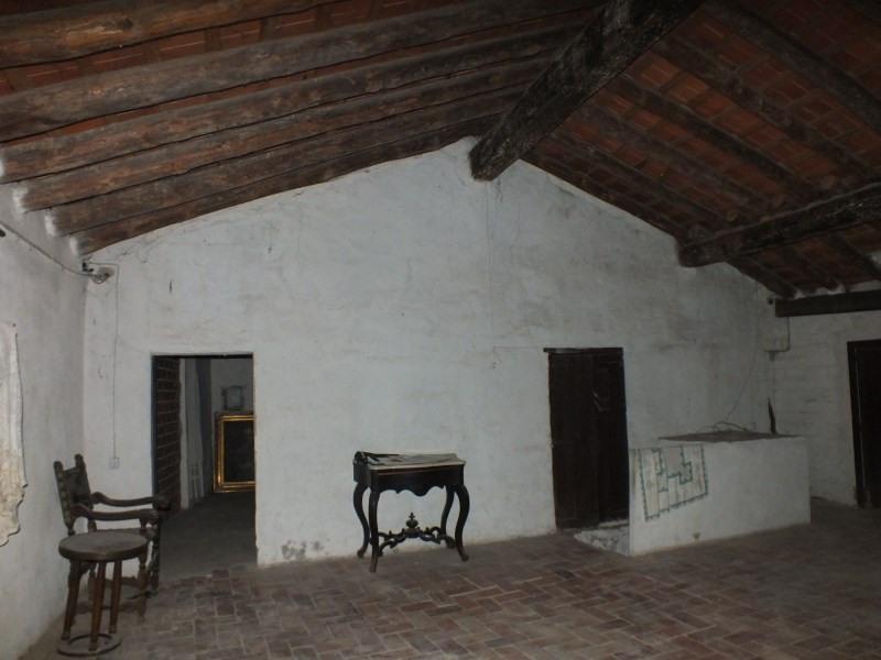 Vente maison / villa Castelló d'empuries 567000€ - Photo 15