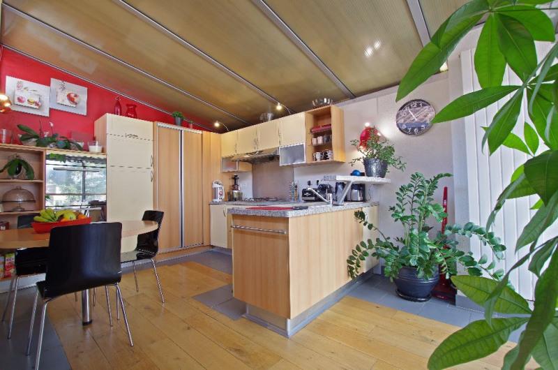 Sale house / villa Begrolles en mauges 166700€ - Picture 2