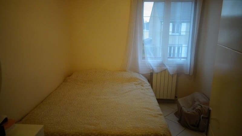 Sale house / villa Saint-brice-sous-forêt 349000€ - Picture 3