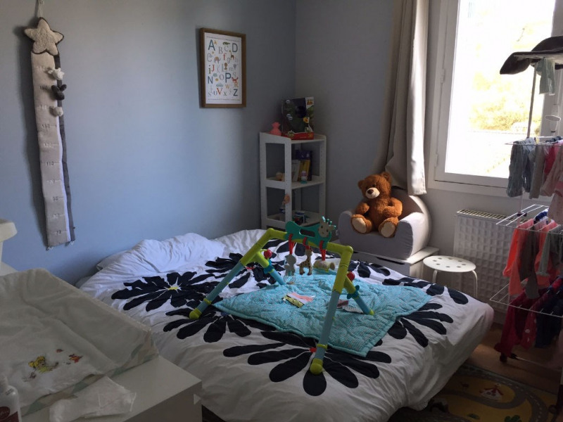 Sale apartment La baule 211 500€ - Picture 3