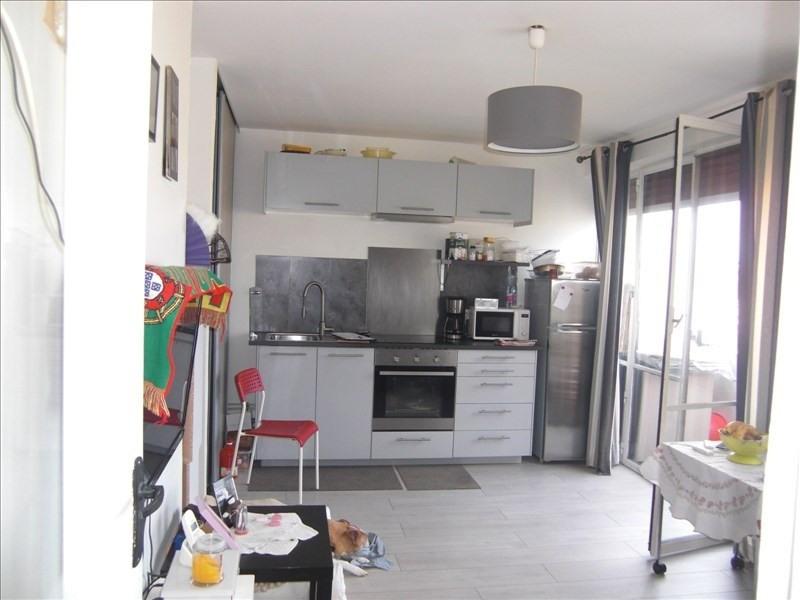 Vente appartement Le perreux sur marne 129900€ - Photo 4