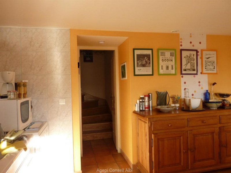 Location maison / villa Tecou 850€ CC - Photo 3