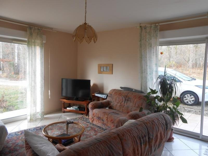 Vente maison / villa Orignolles 180 000€ - Photo 3