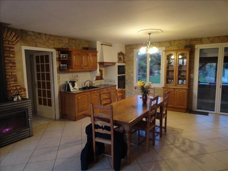 Sale house / villa Aigrefeuille sur maine 259900€ - Picture 4
