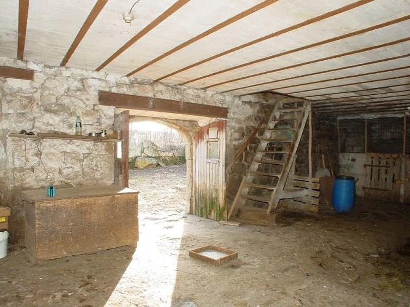 Vente maison / villa Le chambon sur lignon 59000€ - Photo 10