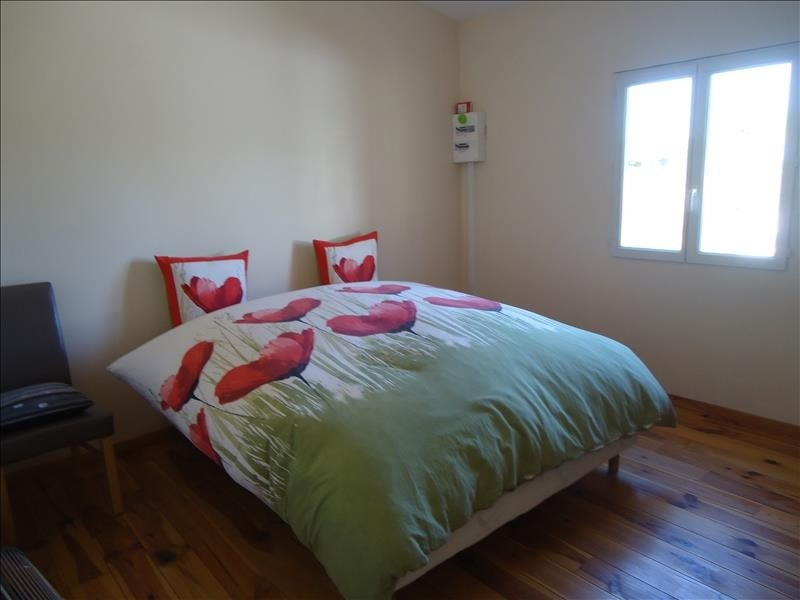 Sale house / villa Preignac 87200€ - Picture 2