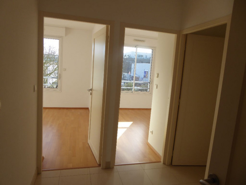 Sale apartment La rochelle 440 496€ - Picture 5