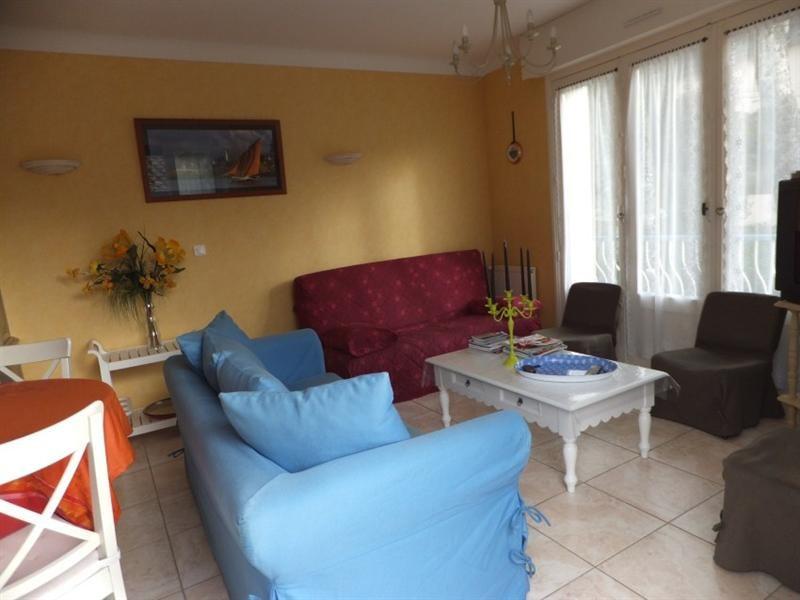 Vacation rental house / villa La baule-escoublac 1682€ - Picture 2