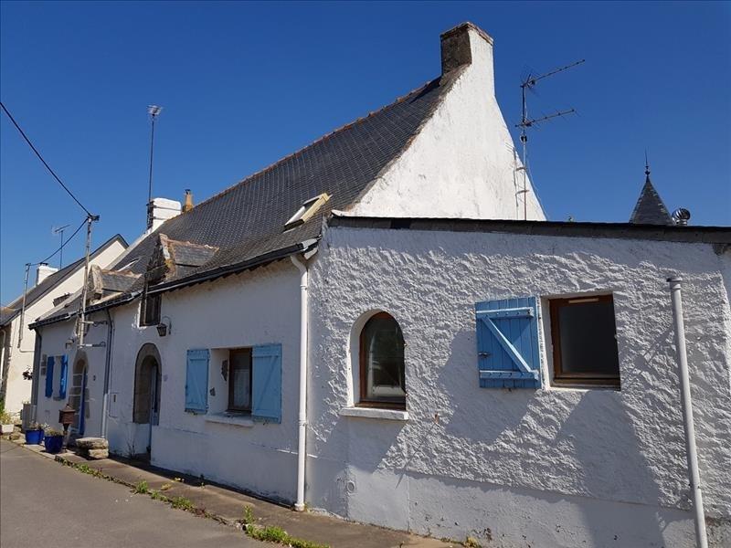 Sale house / villa Guerande 178500€ - Picture 1