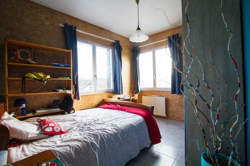 Sale house / villa Limoges 224000€ - Picture 8