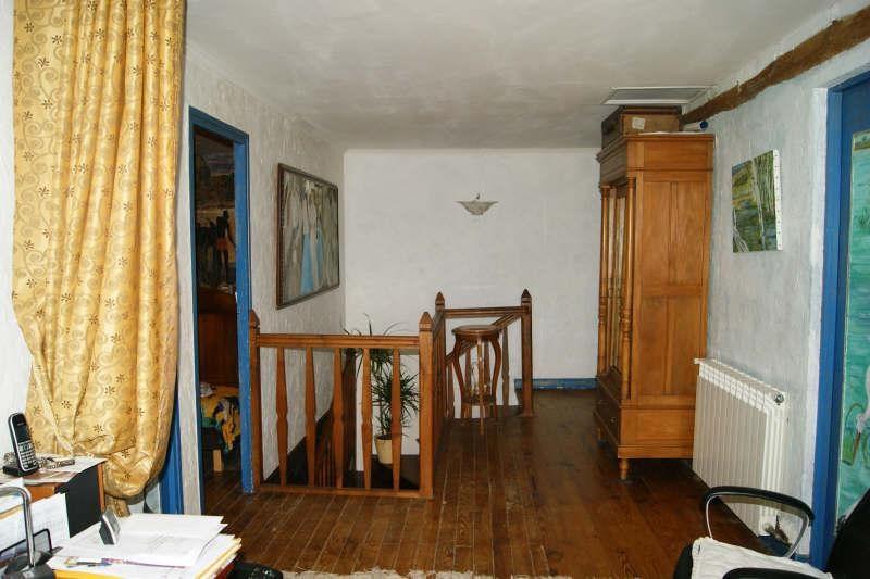 Vente maison / villa 15 km verfeil 295000€ - Photo 8