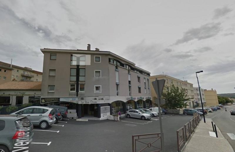Alquiler  local Les angles 530€ CC - Fotografía 1