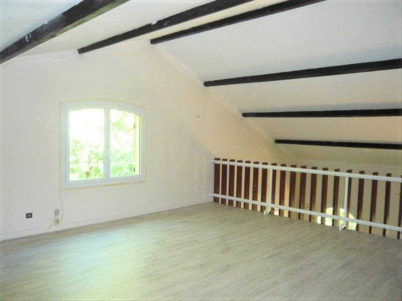 Vente de prestige maison / villa Aussonne 597400€ - Photo 8