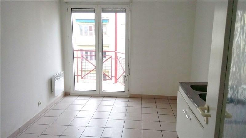 Affitto appartamento Valence 700€ CC - Fotografia 3