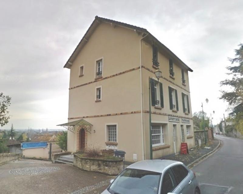 Rental apartment Medan 581€ CC - Picture 1