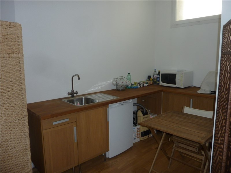 Sale apartment Marseille 8ème 168 000€ - Picture 6