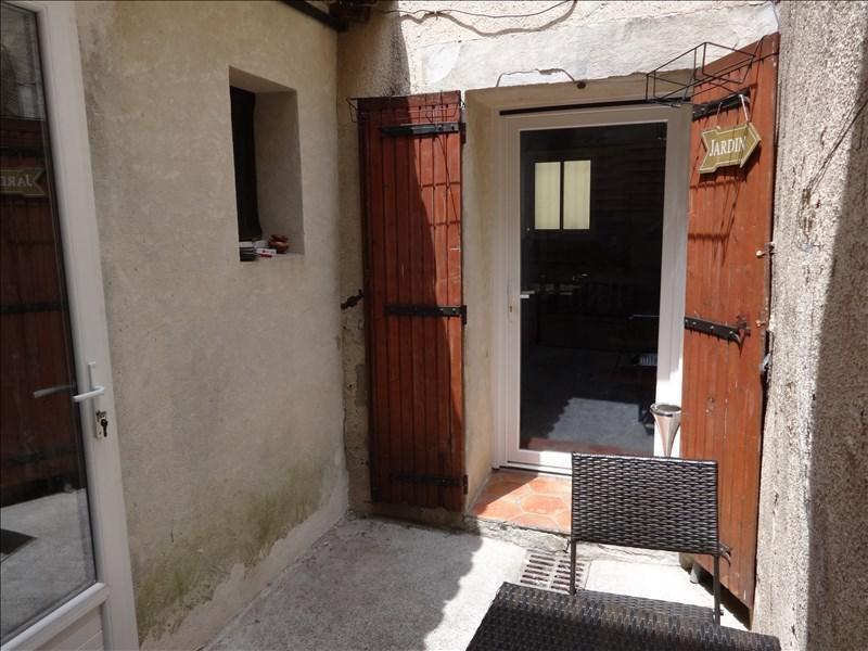 Продажa квартирa Le thor 127000€ - Фото 5