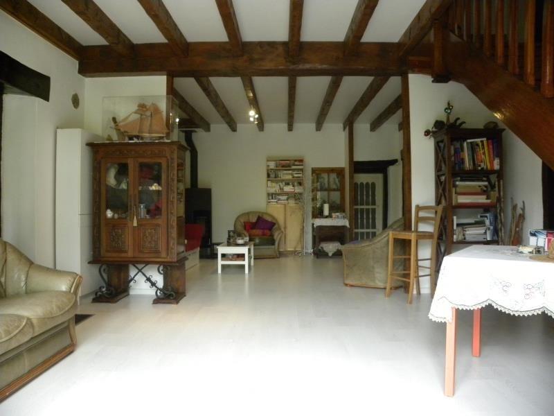 Vente maison / villa St jean pied de port 245000€ - Photo 2