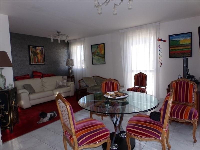 Vente appartement Pornic 272000€ - Photo 3