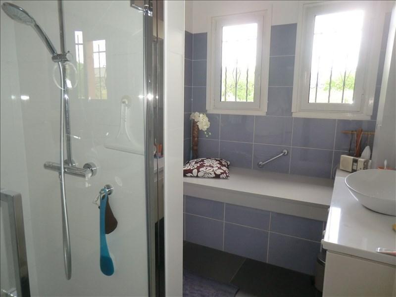 Deluxe sale house / villa Argeles sur mer 798000€ - Picture 10