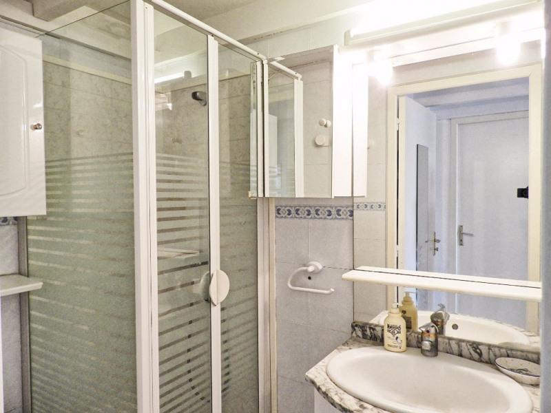 Sale house / villa Saint palais sur mer 169600€ - Picture 6