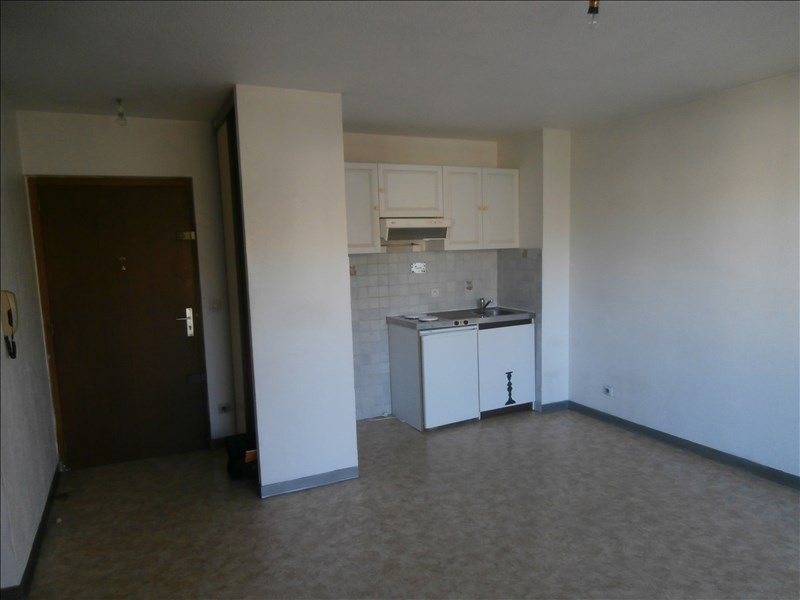 Sale apartment Manosque 79 000€ - Picture 2