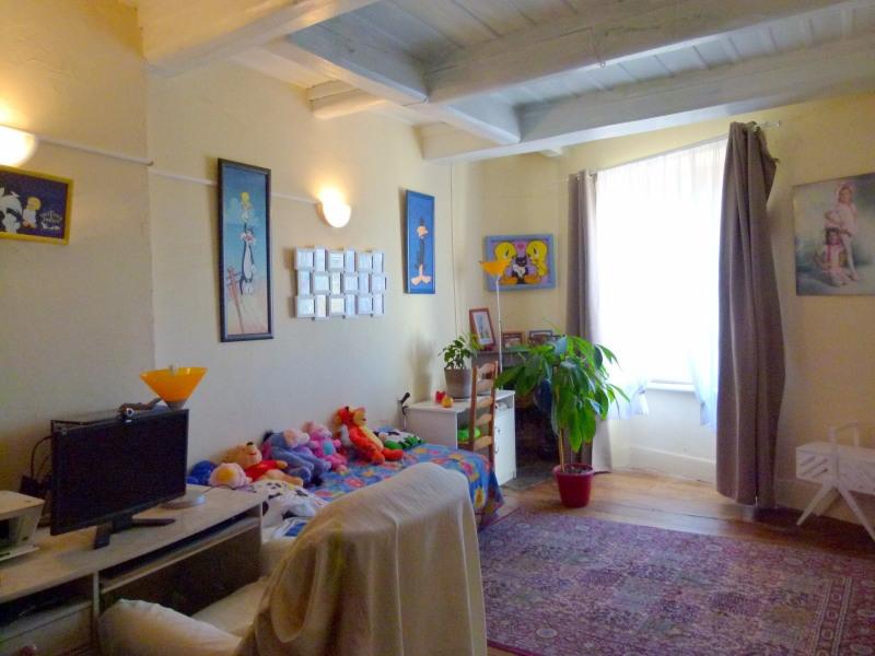 Vente maison / villa Allegre 65000€ - Photo 6