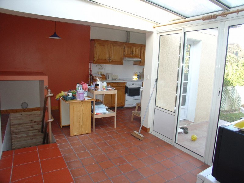 Location maison / villa La celle-saint-cloud 2 200€ +CH - Photo 7