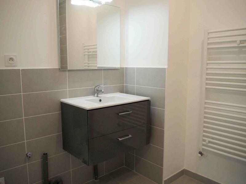 Vente appartement Lathuile 230986€ - Photo 4