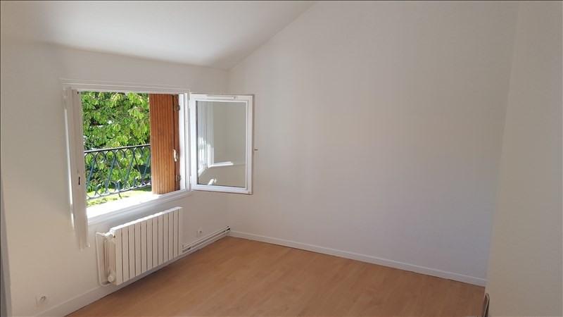 Location maison / villa Precy sur marne 795€ +CH - Photo 6