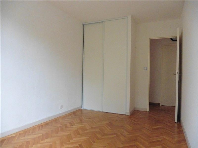 Location appartement St germain en laye 2350€ CC - Photo 5
