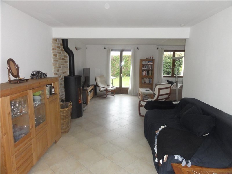 Vente maison / villa Montfort l amaury 479 000€ - Photo 5