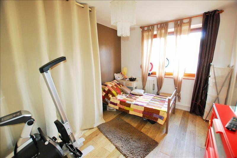 Vente maison / villa Houilles 478000€ - Photo 4