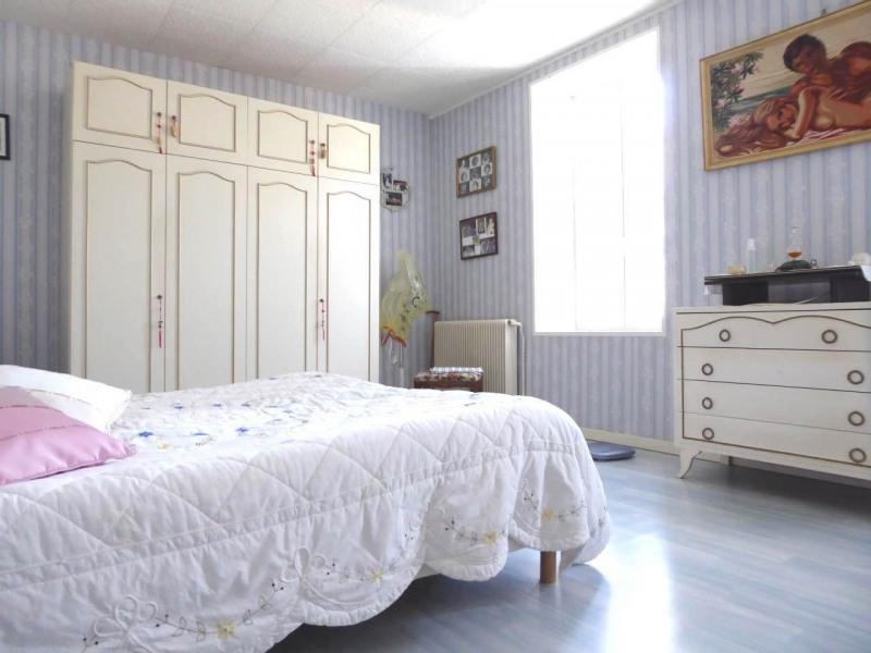 Sale house / villa Gimeux 190000€ - Picture 11
