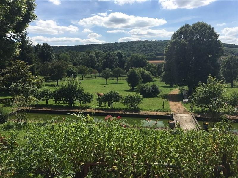 Vente maison / villa Chateau-thierry 362000€ - Photo 18