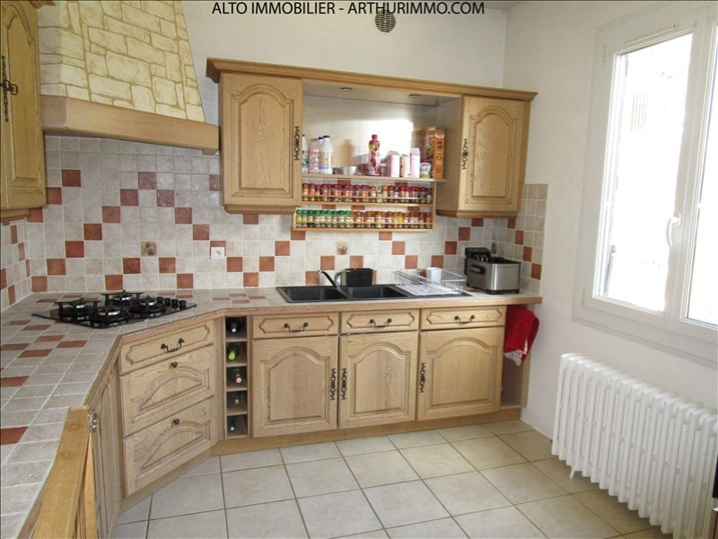 Vente maison / villa Agen 179 900€ - Photo 2
