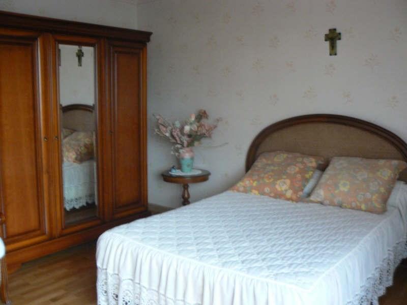 Sale house / villa Ferriere la grande 258990€ - Picture 6