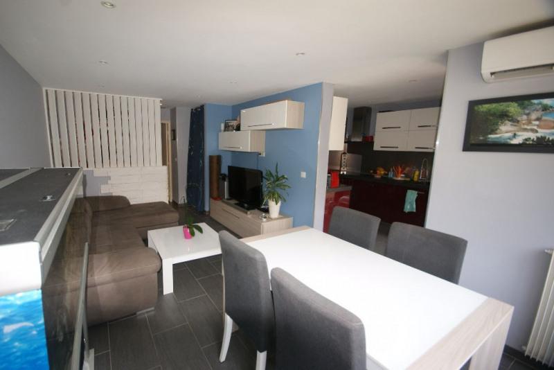 Vente appartement Villeneuve loubet 269000€ - Photo 3