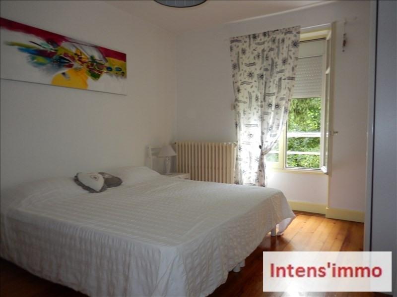 Vente maison / villa Romans sur isere 362500€ - Photo 6