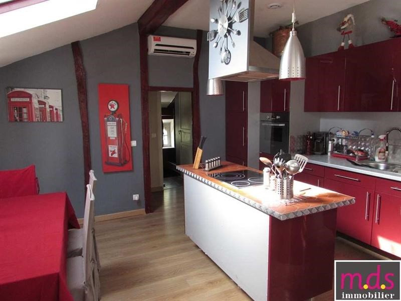 Deluxe sale chateau Toulouse 45 mn 1 134 000€ - Picture 8