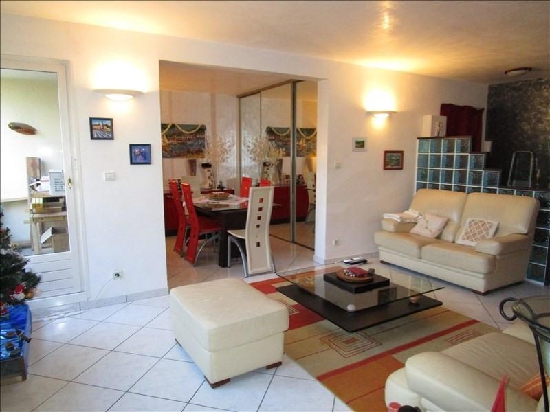 Venta  apartamento Seynod 219000€ - Fotografía 3