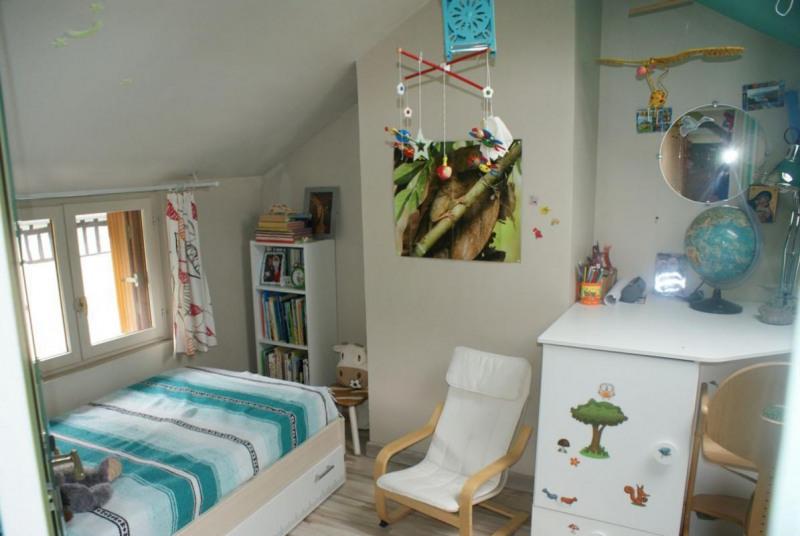 Vente maison / villa Lisieux 176400€ - Photo 4