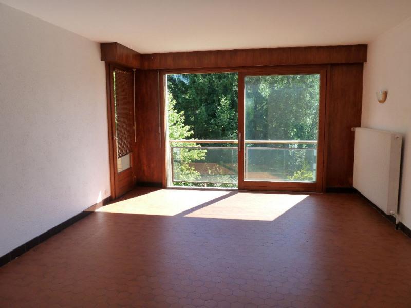 Sale apartment Chamonix mont blanc 395000€ - Picture 5