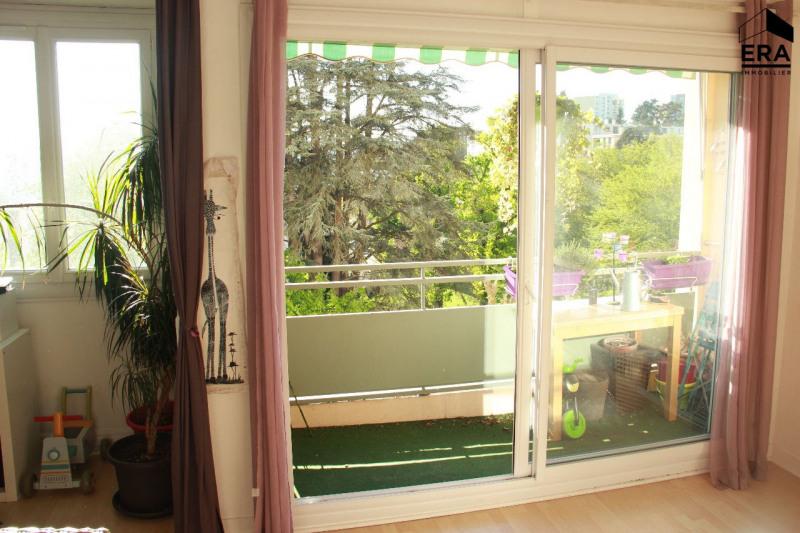 Sale apartment Lyon 5ème 156000€ - Picture 3