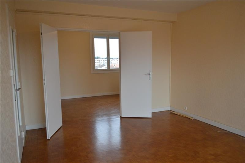 Location appartement Billere 546€ CC - Photo 4