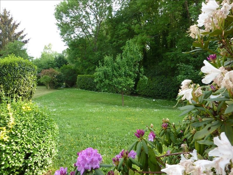 Sale house / villa Bures sur yvette 569000€ - Picture 2